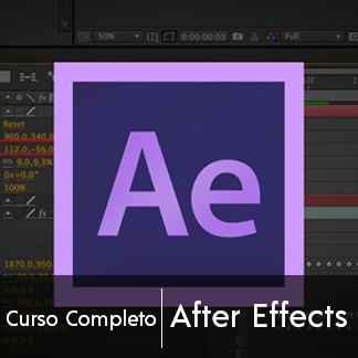 curso completo after effects