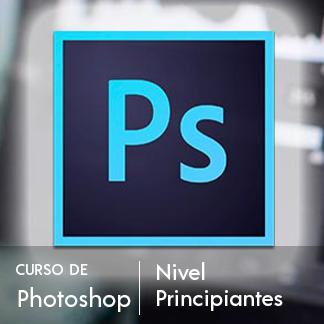 cursos1 photoshop nivel principiante
