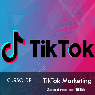 Descargar curso de tik tok marketing